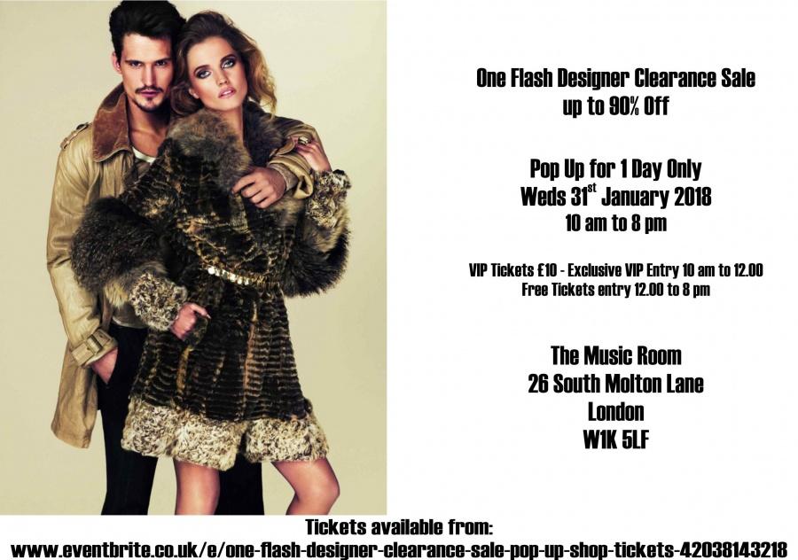 f506f3b9e9244 New Season items including Italian Designer Leather Jackets Leather and  Fur