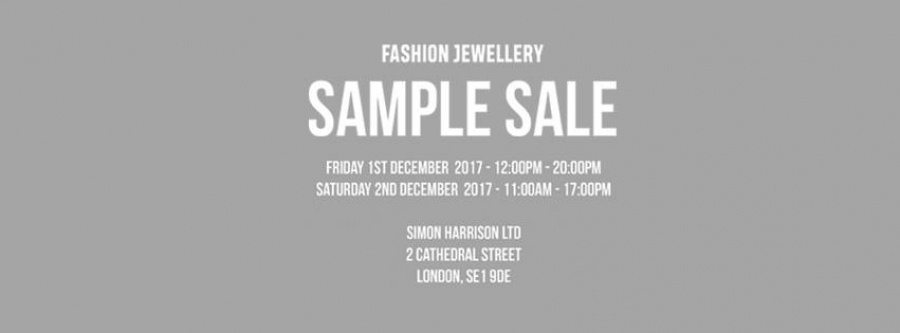 d4ec63e7ad64 Shop for designer jewellery from the collection of Simon Harrison