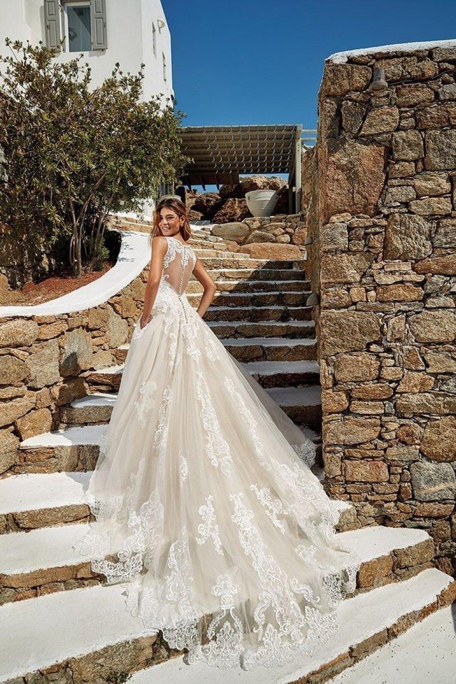 Sample Sales Clothing Bridal Fashion,Second Hand Wedding Dresses Uk Size 18
