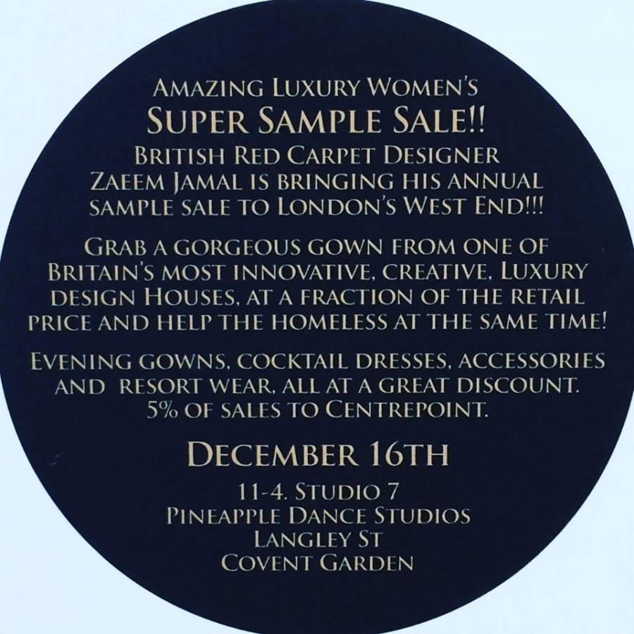 manolo blahnik sample sale london
