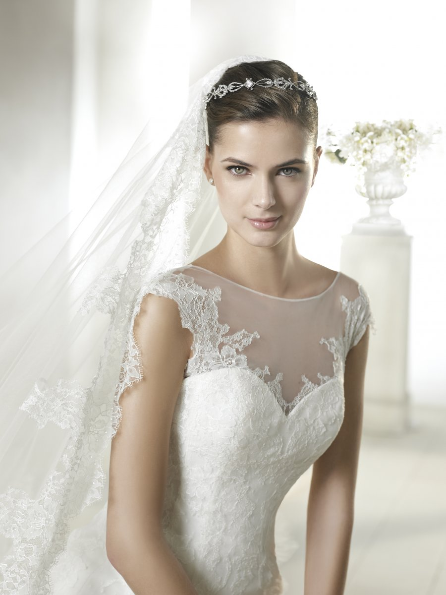 Fantastic Wedding Dress Sample Sale Sample Sale In London