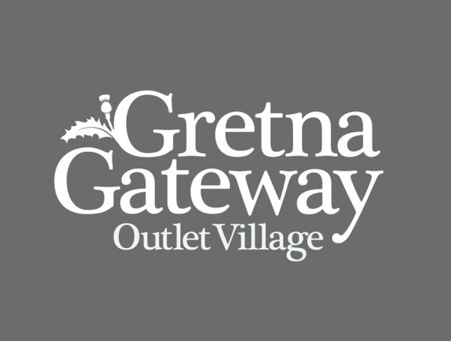 e60a93c9b1 Gretna Gateway Outlet Village -- Outlet store in Gretna Green