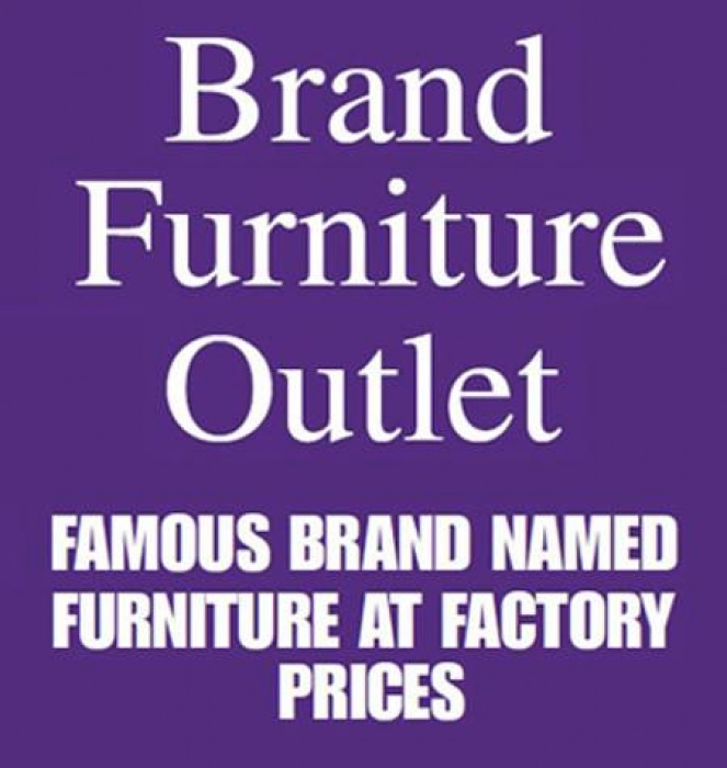 Brand Furniture Outlet. Brand Furniture Outlet    Outlet store in Birkenhead