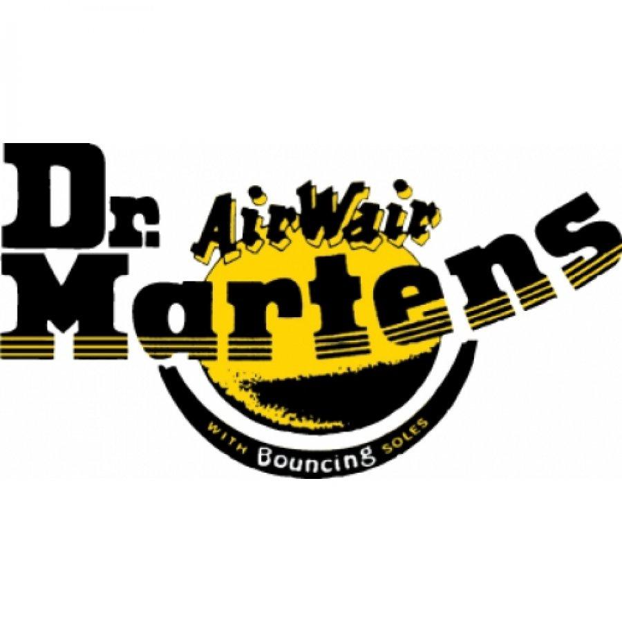 Dr Martens factory store -- Outlet