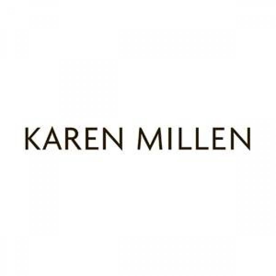 6e22133e0a Karen Millen Clearance Sale Address:Hampstead Town Hall -- 213 Haverstock  Hill NW3 4QP London - Greater London