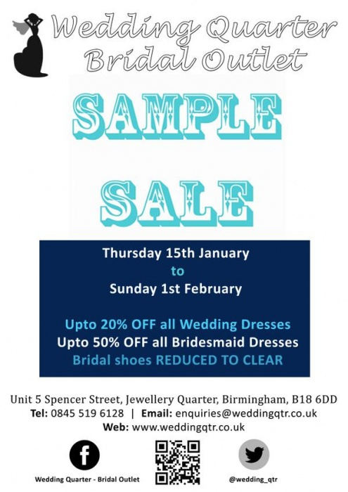 Interesting Wedding With Dress Factory Outlet Bromley