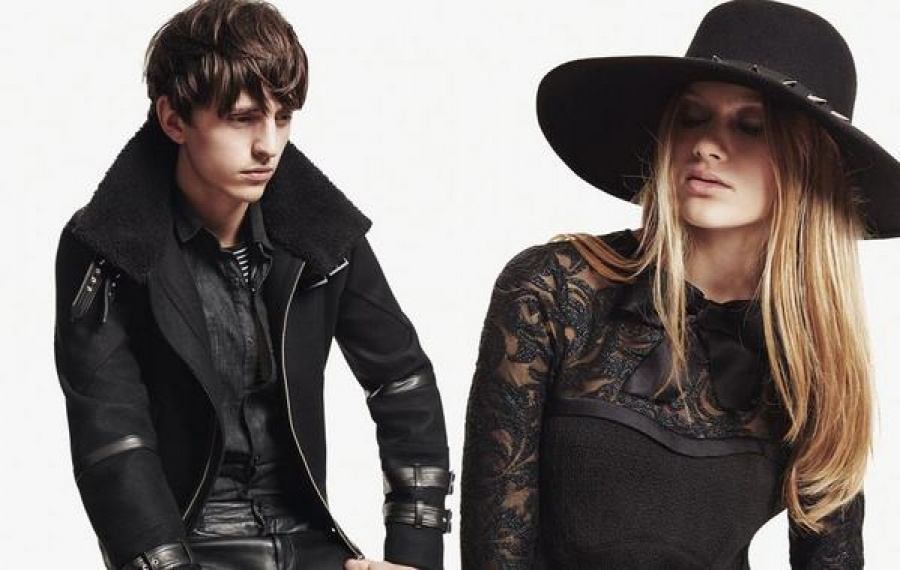 83fa275b28 Please RSVP at the following site: http://www ... uk/sales/the-kooples-1 The  Kooples .