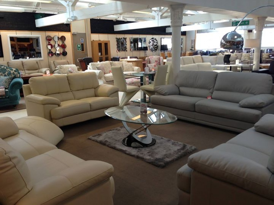 Discount Furniture World 3rd Floor Rapid Discount Outlet L1