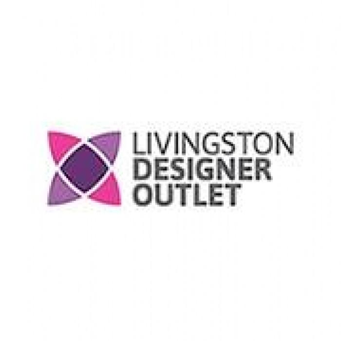 Livingston designer outlet outlet store in livingston for Design outlet