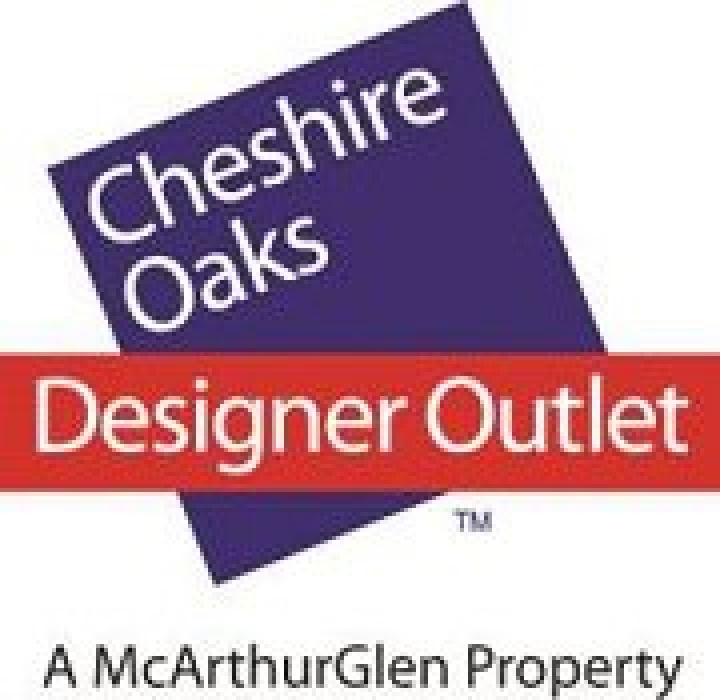 Moncler Outlet Cheshire Oaks For Verkauf