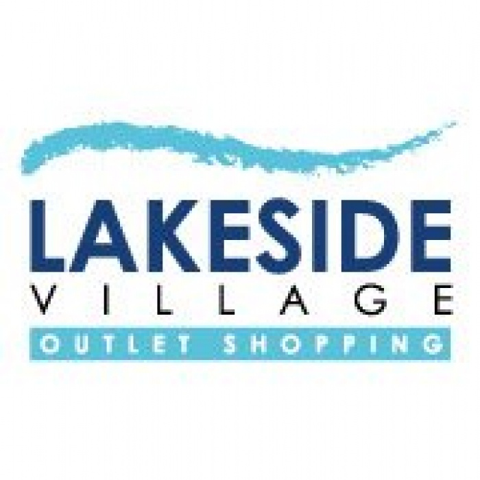 Lakeside Doncaster Store Outlet Village In 0RW4Uzq