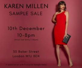 d30ca164f1 Karen Millen Warehouse Sale