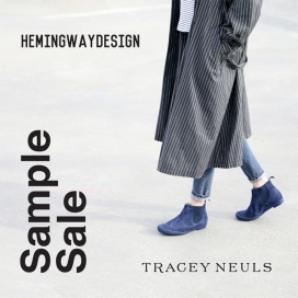 tracey neuls sale