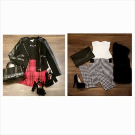 Boutique Clearance Outlet 54c4a8be1f