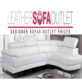 furniture outlets
